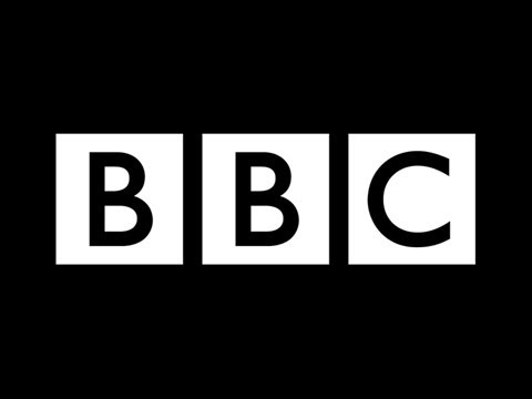 The BBC: Defending The Public Interest - Baroness Ruth Deech