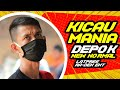 Kicau Mania Depok New Normal  Mp3 - Mp4 Download