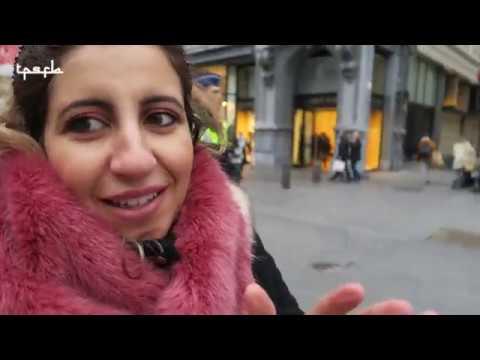 December Vlog 9