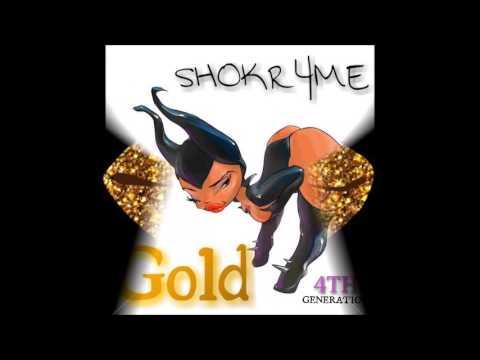 shokryme-(gold)-#8city