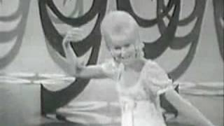 Wishin' and Hopin' by DUSTY SPRINGFIELD