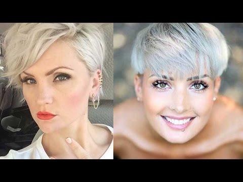 short-haircuts-for-women-with-thin-hair---short-haircuts-for-thin-hair