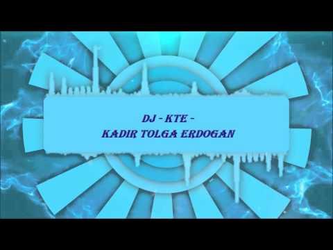 DJ - KTE - ( Planet Remix )