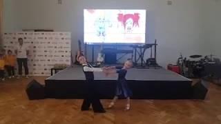 """Фестиваль """"Движимые мечтой дети"""" Краснодар"""