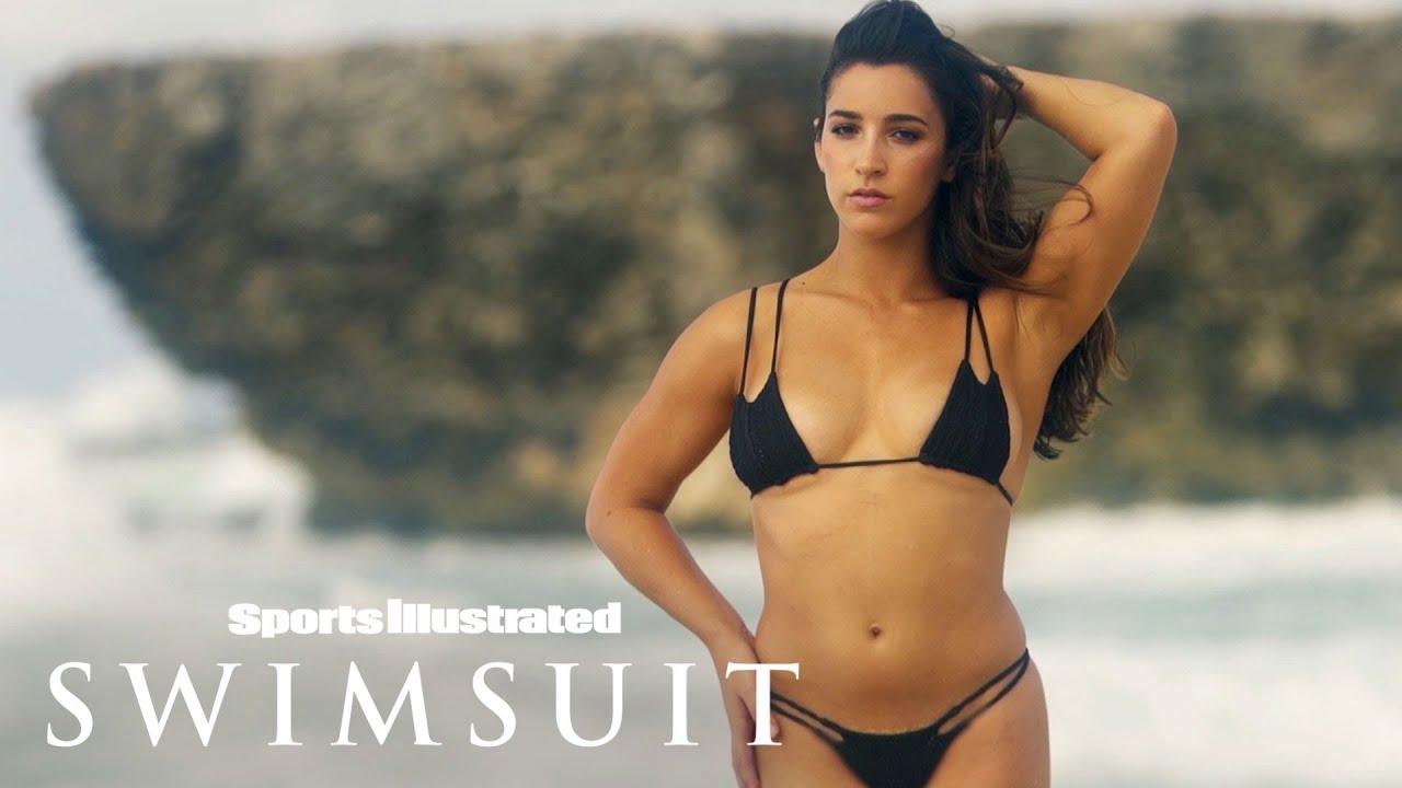 Bikini Aly Raisman nudes (67 photos), Ass, Is a cute, Selfie, braless 2019