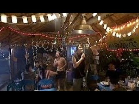 Download MuayThaiFighter Mr Tim-Eng Sub Title Full Movie