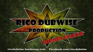 Reggae Instrumental Brand New Riddim in Progress... - Stafaband