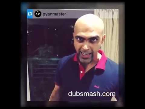 bollywood dialogues for dubsmash relationship
