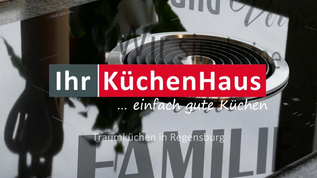Küchenhaus Regensburg ihr küchenhaus traumküchen in regensburg direkt an der a3 ausfahrt