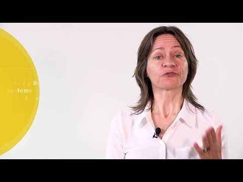 Maryse Labriet: Off grid renewable energy systems to foster viable projects