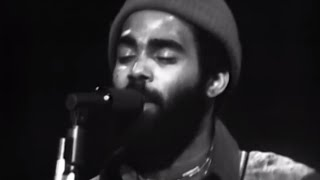 Raw Soul - I Need You - 2/15/1975 - Winterland (Official)