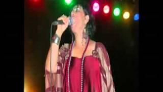 Yamina   Didine   N