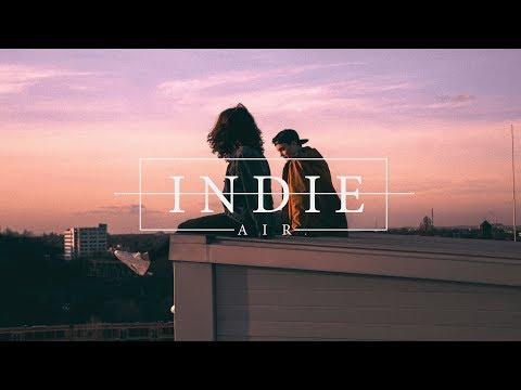 andy-grammer---i-am-yours-(lyrics)