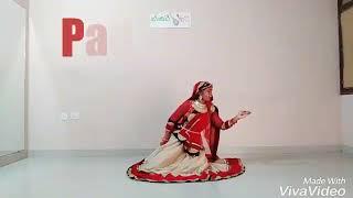 Ghoomar || Padmawati || full song ||