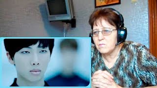 Download [MV] BTS (방탄소년단) - N.O (No, Нет) / РЕАКЦИЯ Mp3 and Videos