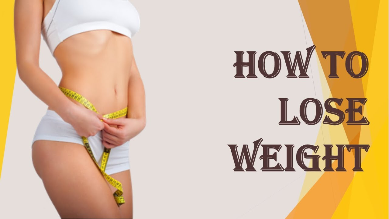 how to lose weight fast - HD 1366×768