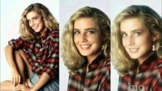 Dana Plato and Truth Behind The Sitcoms One Day at a Time