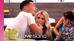FIRST LOOK: Islanders are Heads over Heels, especially Callum...   Love Island Series 6