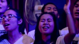 Karen Praise & Worship Song: Soe Soe Gar Gar - Eh Ler Tha Resimi