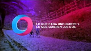 Comercial nueva imagen: Lo mejor está por venir - Banco Guayaquil