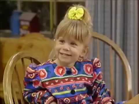 Baby Beluga | Full House
