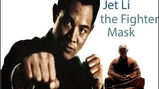 Jet li the Unknown fighter 2018 latest action movie Hindi Dubbed