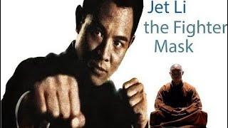 Download Film Jet Lee