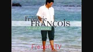 FREDERIC FRANCOIS    ??BLEU  MEDITERRANEE??