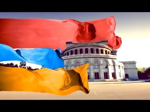 Armenia: Cradle of Christianity