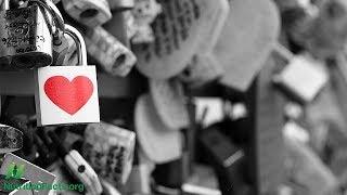 Překážky na cestě k prevenci srdečního onemocnění