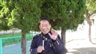 【今日の出来事と人物・用語集】<太陽暦・採用>1872年(明治5年)太陰...