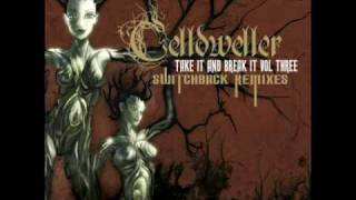 Celldweller - Switchback (Drop