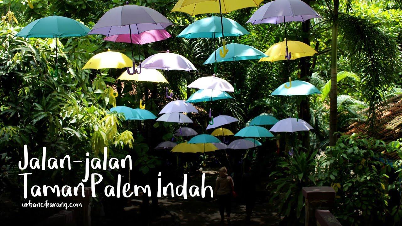 26 Tempat Wisata Di Bekasi Jawa Barat Paling Terkenal Yang Wajib
