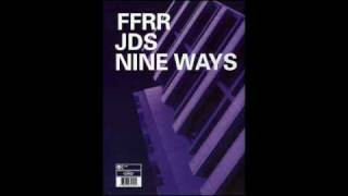 Play Nine Ways (Plump Djs Radio Edit)