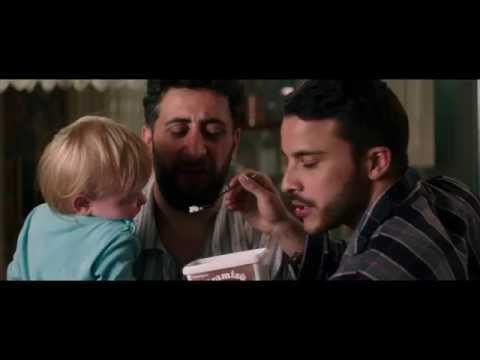 3 TÜRKEN UND EIN BABY // Offizieller Trailer Deutsch