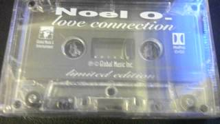 Noel O.   love connection 1992 vintage Noel Osborne