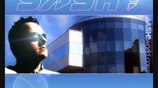 Sash Habibi (Techno)