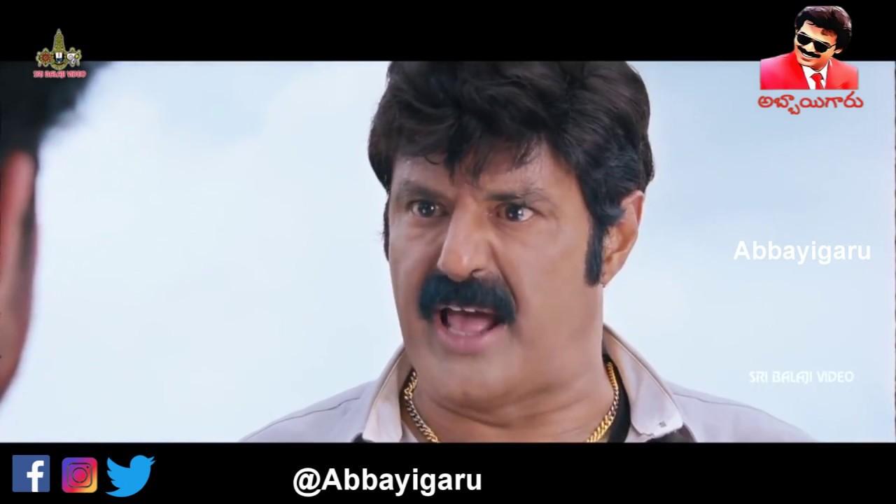 Only Once Fasak Mohan Babu Full Teenmaar 2018 Telugu Dj Song Remix
