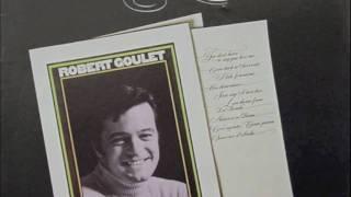 """Robert Goulet - """"Souvenir d"""