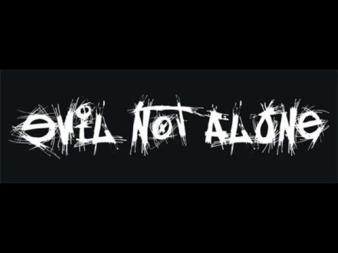 Evil not alone-исповедь (vocal cover)