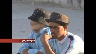 ردود افعال المسؤولين والمواطنين في الناصرية على تأسيس شركة نفط ذي قار