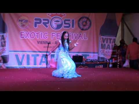 Prima-Badi Mushkil (Festival Prosi)