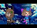 Friend fusion||gachlife•ft Karley)