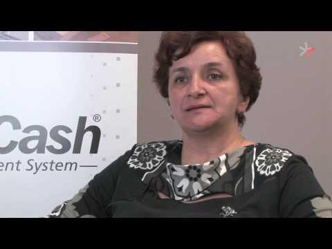 Interviu Adriana Nastase, Velvet Com - locul I in topul Partenerilor Certificati Magister 2013