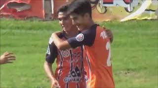 GOLIZA DE BRUJOS, 7-0 A REAL OLMECA EN LIGA TDP
