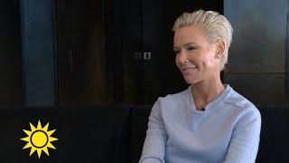 Här är Gunhild Stordalens 3 Tips Som Ska Rädda Planeten - Nyhetsmorgon  Tv4