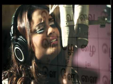 Thamizha Thamizha 2014 MTV