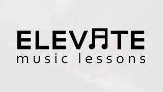 Elevate Music Lessons Sheffield