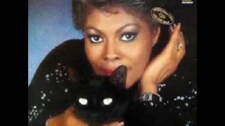 Dionne Warwick - Heartbreaker - 1982.wmv
