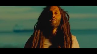 Video Alborosie - Fly 420 ft. Sugus | Official Music Video download MP3, 3GP, MP4, WEBM, AVI, FLV Juni 2018